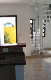 casa-em-condominio-loteamento-fechado-a-venda-em-ilhabela-sp-barra-velha-ref-642 - Foto:1