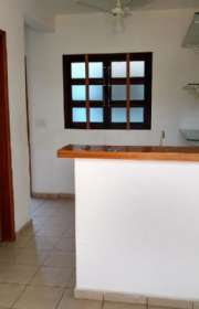 casa-em-condominio-loteamento-fechado-a-venda-em-ilhabela-sp-barra-velha-ref-642 - Foto:6