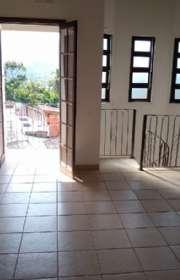 casa-em-condominio-loteamento-fechado-a-venda-em-ilhabela-sp-barra-velha-ref-642 - Foto:15