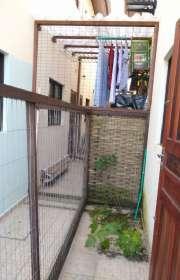 casa-em-condominio-loteamento-fechado-a-venda-em-ilhabela-sp-barra-velha-ref-642 - Foto:13