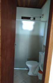 casa-em-condominio-loteamento-fechado-a-venda-em-ilhabela-sp-barra-velha-ref-642 - Foto:17