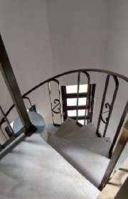 casa-em-condominio-loteamento-fechado-a-venda-em-ilhabela-sp-barra-velha-ref-642 - Foto:19