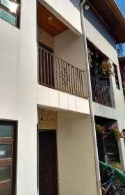 casa-em-condominio-loteamento-fechado-a-venda-em-ilhabela-sp-barra-velha-ref-642 - Foto:4