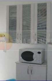 casa-a-venda-em-ilhabela-sp-itaquanduba-ref-644 - Foto:11