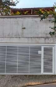 casa-a-venda-em-ilhabela-sp-itaquanduba-ref-644 - Foto:7