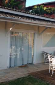 casa-a-venda-em-ilhabela-sp-itaquanduba-ref-644 - Foto:1