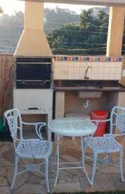 casa-a-venda-em-ilhabela-sp-itaquanduba-ref-644 - Foto:3