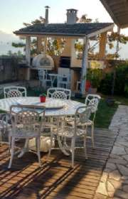 casa-a-venda-em-ilhabela-sp-itaquanduba-ref-644 - Foto:6