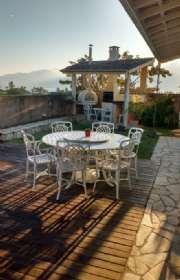 casa-a-venda-em-ilhabela-sp-itaquanduba-ref-644 - Foto:2