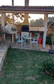 casa-a-venda-em-ilhabela-sp-itaquanduba-ref-644 - Foto:4