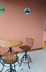 casa-em-condominio-loteamento-fechado-para-venda-ou-locacao-em-ilhabela-sp-bexiga-ref-646 - Foto:3