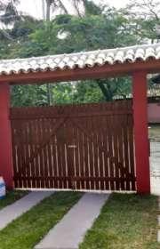 casa-para-locacao-em-ilhabela-sp-barra-velha-ref-647 - Foto:2