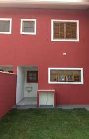 casa-para-locacao-em-ilhabela-sp-barra-velha-ref-647 - Foto:10
