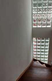 casa-para-locacao-em-ilhabela-sp-barra-velha-ref-647 - Foto:7
