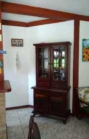 casa-em-condominio-loteamento-fechado-para-venda-ou-locacao-em-ilhabela-0-barra-velha-ref-648 - Foto:7