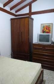 casa-em-condominio-loteamento-fechado-para-venda-ou-locacao-em-ilhabela-0-barra-velha-ref-648 - Foto:13