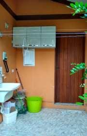 casa-em-condominio-loteamento-fechado-para-venda-ou-locacao-em-ilhabela-0-barra-velha-ref-648 - Foto:21