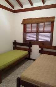 casa-em-condominio-loteamento-fechado-a-venda-em-ilhabela-0-barra-velha-ref-648 - Foto:14