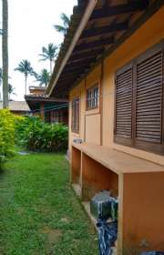 casa-em-condominio-loteamento-fechado-a-venda-em-ilhabela-0-barra-velha-ref-648 - Foto:20