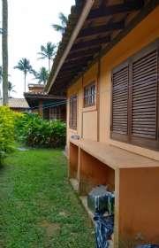casa-em-condominio-loteamento-fechado-para-venda-ou-locacao-em-ilhabela-0-barra-velha-ref-648 - Foto:20