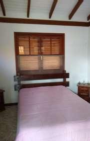casa-em-condominio-loteamento-fechado-a-venda-em-ilhabela-0-barra-velha-ref-648 - Foto:15