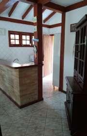 casa-em-condominio-loteamento-fechado-a-venda-em-ilhabela-0-barra-velha-ref-648 - Foto:8