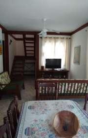 casa-em-condominio-loteamento-fechado-a-venda-em-ilhabela-0-barra-velha-ref-648 - Foto:4