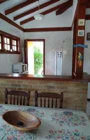casa-em-condominio-loteamento-fechado-a-venda-em-ilhabela-0-barra-velha-ref-648 - Foto:9