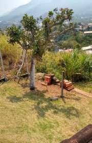 casa-a-venda-em-ilhabela-sp-tesouro-da-colina-ref-649 - Foto:9