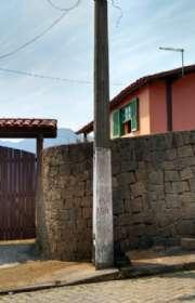 casa-a-venda-em-ilhabela-sp-tesouro-da-colina-ref-649 - Foto:2