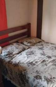 casa-a-venda-em-ilhabela-sp-tesouro-da-colina-ref-649 - Foto:8
