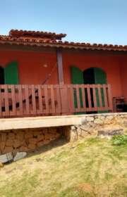 casa-a-venda-em-ilhabela-sp-tesouro-da-colina-ref-649 - Foto:1