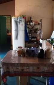 casa-a-venda-em-ilhabela-sp-tesouro-da-colina-ref-649 - Foto:5