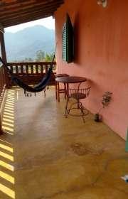 casa-a-venda-em-ilhabela-sp-tesouro-da-colina-ref-649 - Foto:4