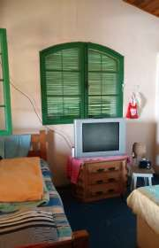 casa-a-venda-em-ilhabela-sp-tesouro-da-colina-ref-649 - Foto:6