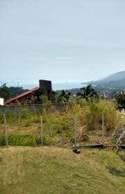casa-a-venda-em-ilhabela-sp-tesouro-da-colina-ref-649 - Foto:10