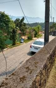 casa-a-venda-em-ilhabela-sp-tesouro-da-colina-ref-649 - Foto:11