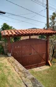 casa-a-venda-em-ilhabela-sp-tesouro-da-colina-ref-649 - Foto:3