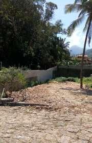 terreno-em-condominio-loteamento-fechado-a-venda-em-ilhabela-sp-reino-ref-650 - Foto:2