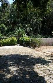 terreno-em-condominio-loteamento-fechado-a-venda-em-ilhabela-sp-reino-ref-650 - Foto:3