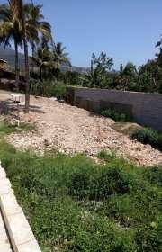 terreno-em-condominio-loteamento-fechado-a-venda-em-ilhabela-sp-reino-ref-650 - Foto:5