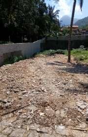 terreno-em-condominio-loteamento-fechado-a-venda-em-ilhabela-sp-reino-ref-650 - Foto:6