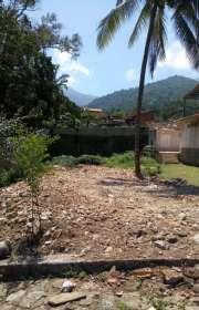terreno-em-condominio-loteamento-fechado-a-venda-em-ilhabela-sp-reino-ref-650 - Foto:7