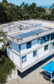 casa-em-condominio-loteamento-fechado-para-venda-ou-locacao-em-ilhabela-sp-ponta-da-sela-ref-508 - Foto:6