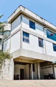 casa-em-condominio-loteamento-fechado-para-venda-ou-locacao-em-ilhabela-sp-ponta-da-sela-ref-508 - Foto:7