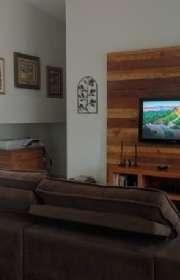 casa-a-venda-em-ilhabela-sp-cocaia-ref-652 - Foto:5