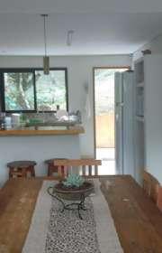 casa-a-venda-em-ilhabela-sp-cocaia-ref-652 - Foto:10