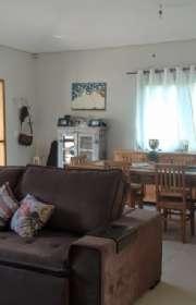 casa-a-venda-em-ilhabela-sp-cocaia-ref-652 - Foto:6