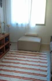 casa-a-venda-em-ilhabela-sp-cocaia-ref-652 - Foto:7