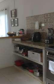 casa-a-venda-em-ilhabela-sp-cocaia-ref-652 - Foto:8